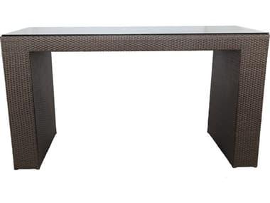 Axcess Inc. Exotic Bar Table PAEXOB1BTL