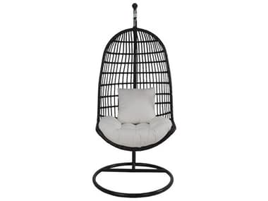 Axcess Inc. Exotic Birds Nest With Arms PAEXOB1HC2