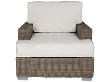 Axcess Inc. Palisades Club Chair PAPLIG1001