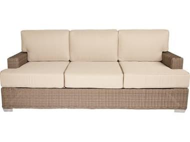 Axcess Inc. Palisades Sofa PAPLIG1003