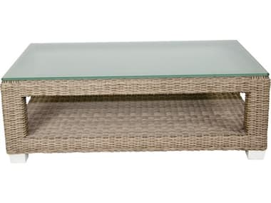 Axcess Inc. Palisades Coffee Table PAPLIG1CT1