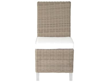 Axcess Inc. Palisades Dining Side Chair PAPLIG1DC1