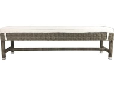 Axcess Inc. Palisades Bench PAPLIG1DC3