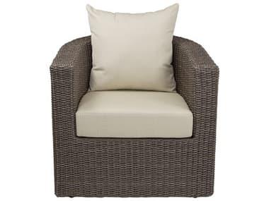 Axcess Inc. Palomar Club Chair PAPLOB1001