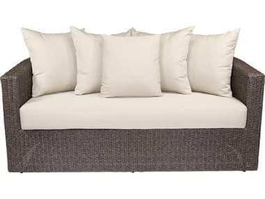 Axcess Inc. Palomar Sofa PAPLOB1003