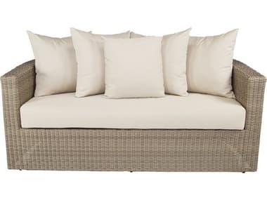 Axcess Inc. Palomar Sofa PAPLOG1003