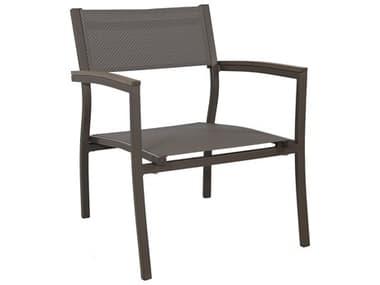 Axcess Inc. Riviera Club Chair PARIVGW001