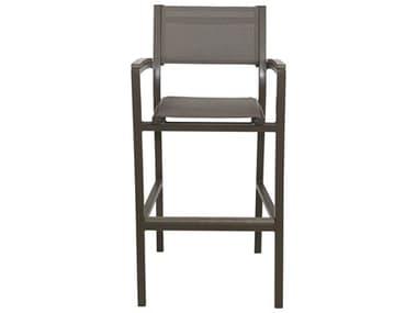 Axcess Inc. Riviera Bar Chair PARIVGWBC2