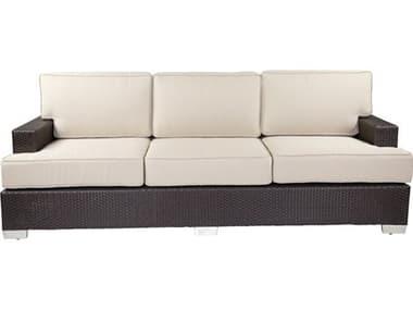 Axcess Inc. Signature Sofa PASIGB1003