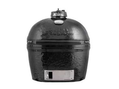 Primo Oval Jr 200 Ceramic Grill Smoker PM774