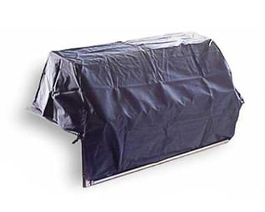 RCS Grills Grill Cover - RON30a for Built-In RCGC30DI