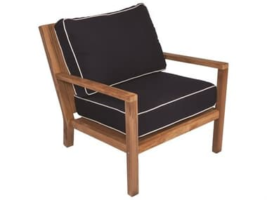 Royal Teak Collection Coastal Chair RLCOACH