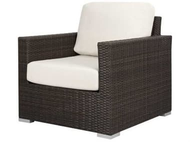 Source Outdoor Furniture Lucaya Wicker Lounge Chair SCSF2012101