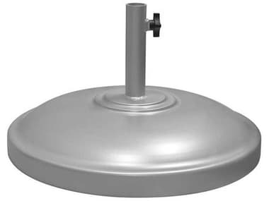Source Outdoor Furniture Rio Aluminum 135 Lbs Umbrella Base SCSF5001722