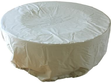 Source Outdoor Furniture Elements Fire Pit Cover SCSF6202695COVER