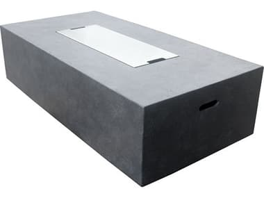 Source Outdoor Furniture Elements Fire Pit Top Cover SCSF6202697TOP