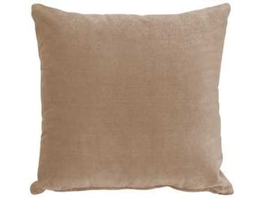 Source Outdoor Furniture Cloud 22''W x 22''W Square Toss Pillow SCSF3208754