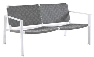 Sifas Pheniks Aluminum Strap Sofa SFAPHEN21