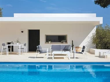 Sifas Pheniks Patio Lounge Set SFAPHEN21SET1