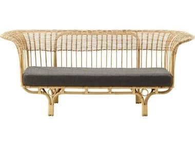 Sika Design Exterior Belladonna Sofa Seat Replacement Cushion SIKFA95Y