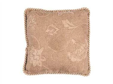 Suncoast Accent 16 Square Corded Pillow SUHW200C