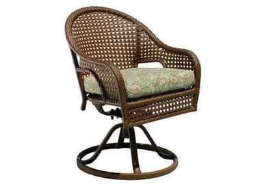 Suncoast Kona Optional Cushion For Swivel Tilt Chair SUKN02