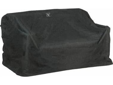 Summer Classics Furniture Medium Sofa Cover SUM124005