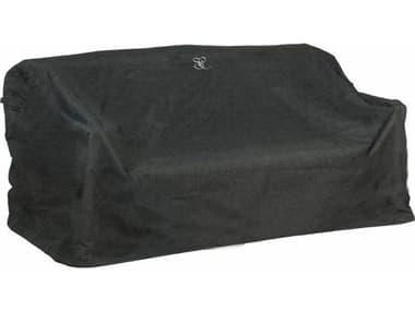 Summer Classics Furniture Large Sofa Cover SUM124105
