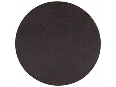 Summer Classics Superstone 42'' Wide Round Table Top SUM1819