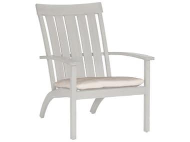 Summer Classics Club Aluminum Adirondack Chair SUM3320