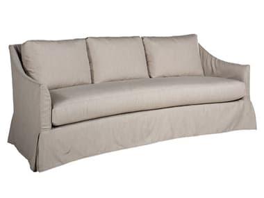 Summer Classics Baldwin Upholstery Sofa SUM60601