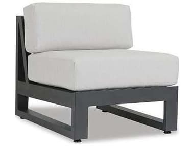 Sunset West Redondo Chaise Lounge Replacement Cushions SW3801ACCH