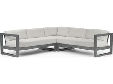 Sunset West Redondo Sectional Replacement Cushions SW3801SECCH