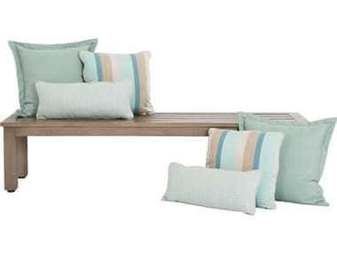 Sunset West Spa Pillow Pack of 6 SWPPSPA