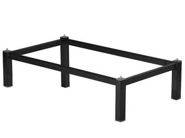 Telescope Casual Fire Table Aluminum Counter Height Lift Kit TC6F50