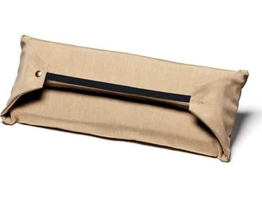 Telescope Casual Accessories 23'' x 10.5'' Attachable Pillow TCHDPL