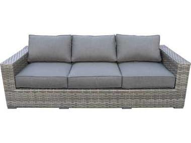 Teva Bali Wicker Sofa TE107SO