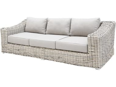 Teva Hawaii Sofa TE212SO