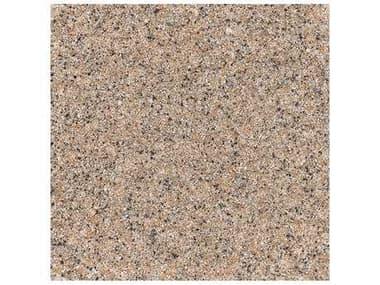 Tropitone Stoneworks Faux Granite Stone 36 Square Solid Table Top TPFG36S