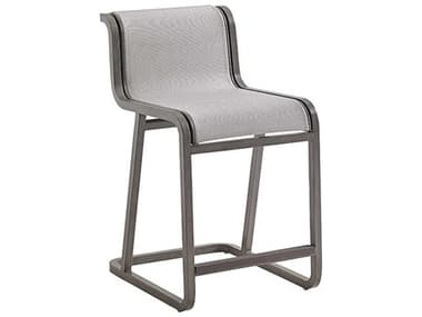 Tommy Bahama Outdoor Del Mar Counter Stool TR380017