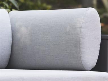 Uwharrie Chair Kabo Arm Pillow UWKABOARMPILLOW