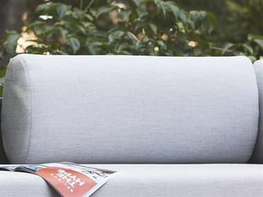 Uwharrie Chair Kabo Back Pillow UWKABOBACKPILLOW