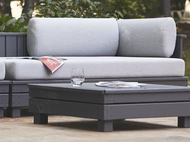 Uwharrie Chair Kabo Sofa Seat Replacement Cushions UWKABOCUSHSOFA