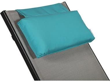 Windward Design Group Headrest / Lumbar Pillow Velcro Flap 18 x 8 WINW2CP7
