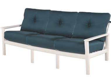 Windward Design Group Hampton Deep Seating Mgp Sofa WINW86355