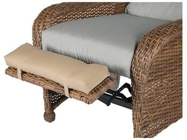 Windward Design Group Accessories Recliner Footrest Pillow WINWCU90