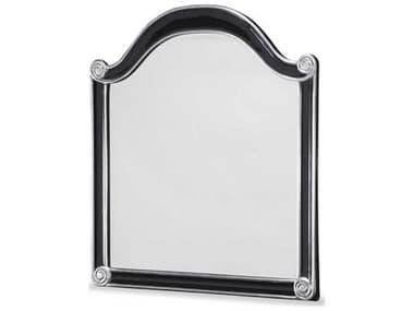 AICO Furniture Hollywood Swank Dresser Mirror AIC0332486