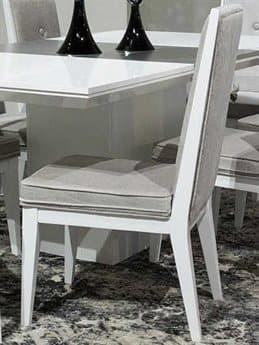 AICO Furniture Horizons Side Dining Chair AIC9012603108