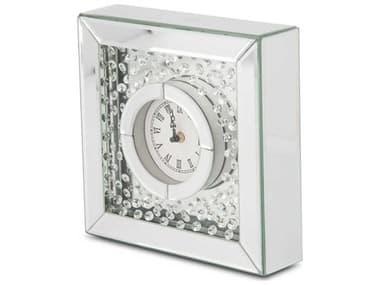 AICO Furniture Montreal Clock AICFSMNTRL5042