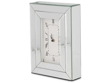 AICO Furniture Montreal Clock AICFSMNTRL5043